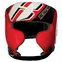 Revgear Champion Boxing Headgear